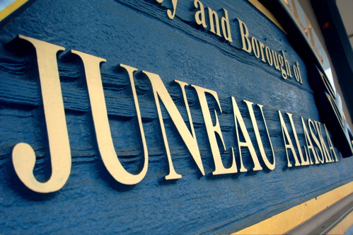 Juneau Car Insurance