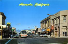 Alameda Car Insurance