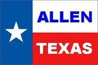 Allen Car Insurance