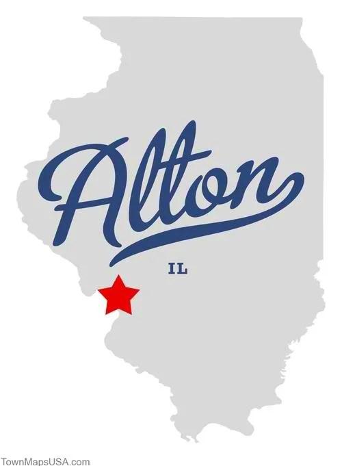 Alton Car Insurance