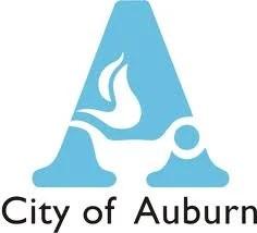 Auburn Car Insurance