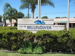 Bellflower Car Insurance
