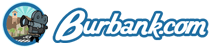 Burbank Car Insurance