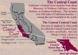 Central Coast Car Insurance