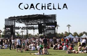 Coachella Valley Car Insurance