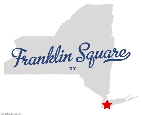 Franklin Square Car Insurance