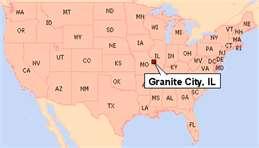 Granite City Car Insurance
