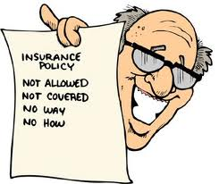 """Docs """"just say no"""" To Private Health Insurance"""
