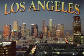 Los Angeles Car Insurance