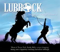 Lubbock Car Insurance