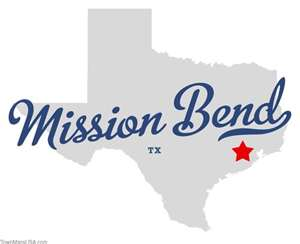 Mission Bend Car Insurance