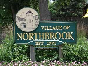 Northbrook Car Insurance