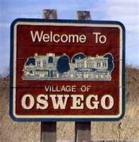 Oswego Car Insurance