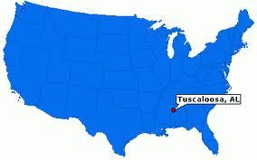 Tuscaloosa Car Insurance