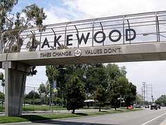Auto Insurance In Lakewood, CA