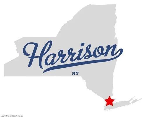 Harrison Car Insurance