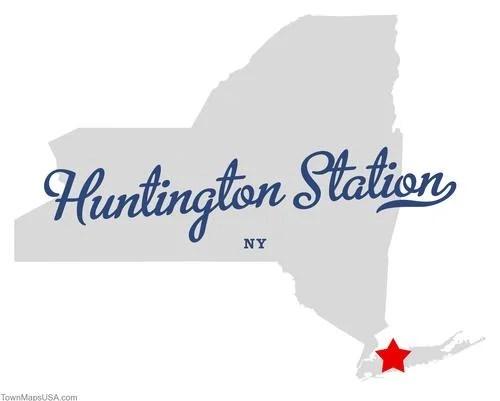 Huntington Station Car Insurance