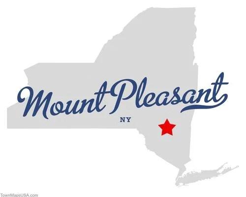 Mount Pleasant Car Insurance
