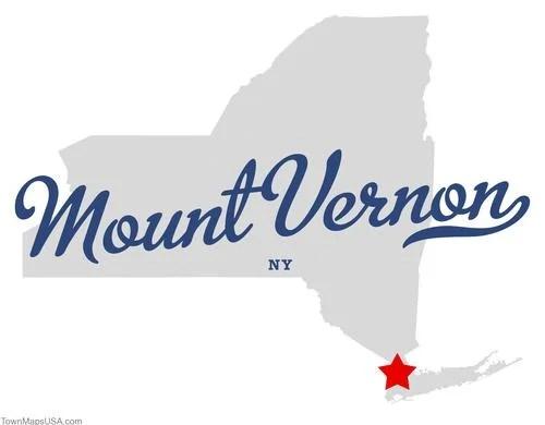 Mount Vernon Car Insurance
