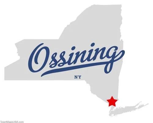 Ossining Car Insurance