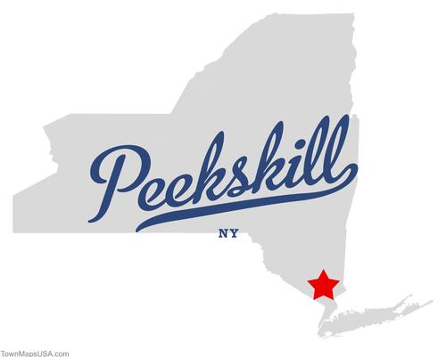Peekskill Car Insurance