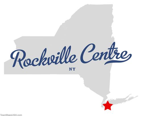 Rockville Centre Car Insurance