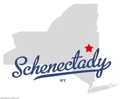 Schenectady Car Insurance
