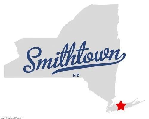 Smithtown Car Insurance