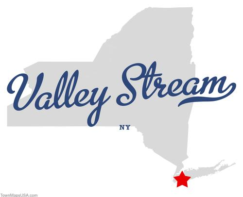 Valley Stream Car Insurance
