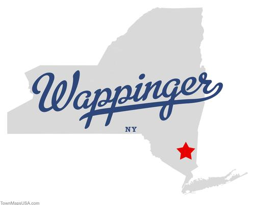 Wappinger Car Insurance