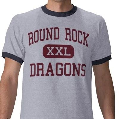 Round Rock Car Insurance