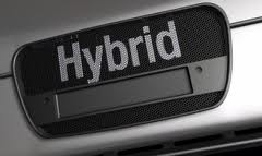 Are Hybrids Safer; Yes or No?
