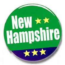 NH Policy Holders Remain Silent Over Rate Revisions