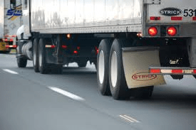 Texas Public Safety Officials Eliminate Thousands Of Unsafe Commerical Trucks