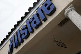 Compensation Rate Changes Coming For Allstate Car Insurance Agents