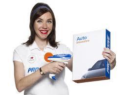 Progressive Insurance Records Auto Insurance Losses in 2011