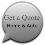 Ohio automobile and homeowners insurance quotes