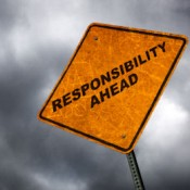 vehicle liability insurance