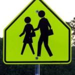 New Jersey Pedestrian Accident