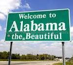 Alabama Drivers Save More