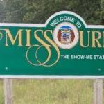 Missouri Auto Insurance Complaints