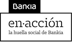 Anexo B - Logo Bankia en Accion