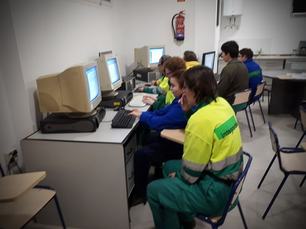 clasesdeapoyo1