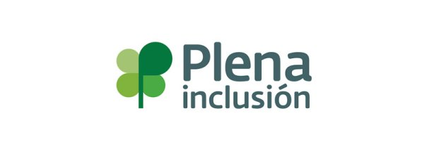 logo-plena-inclusion