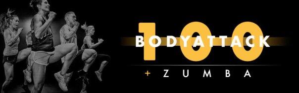 cabecera-bodyattack100