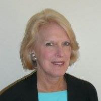 Kathryn E Johnson joins us as an Advisory Board member, bringing a wealth of wellness and women's justice expertise.