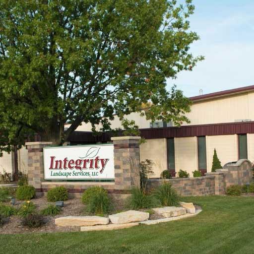 integrity-landscape-wisconsin-landscape