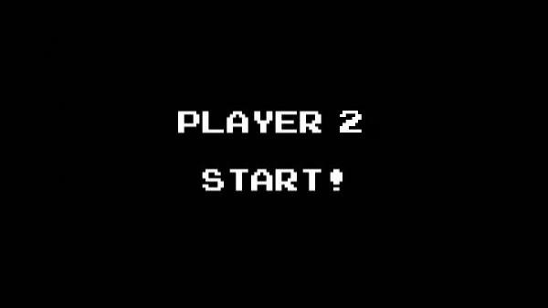 player_1_start-e1333433768548
