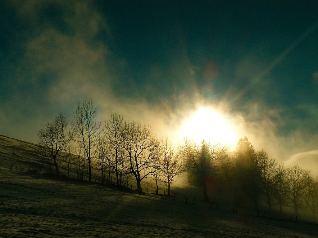 winter-mood-422547_1280
