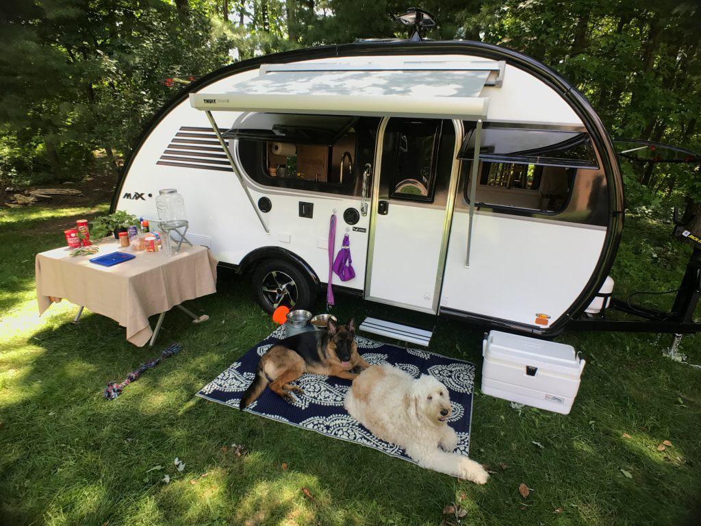 Enamour Little Guy Max Camping Setup Spring Teardrop Trailer Sale 2018 Princess Craft Blog Little Guy Camper Sale Little Guy Camper Price curbed Little Guy Camper